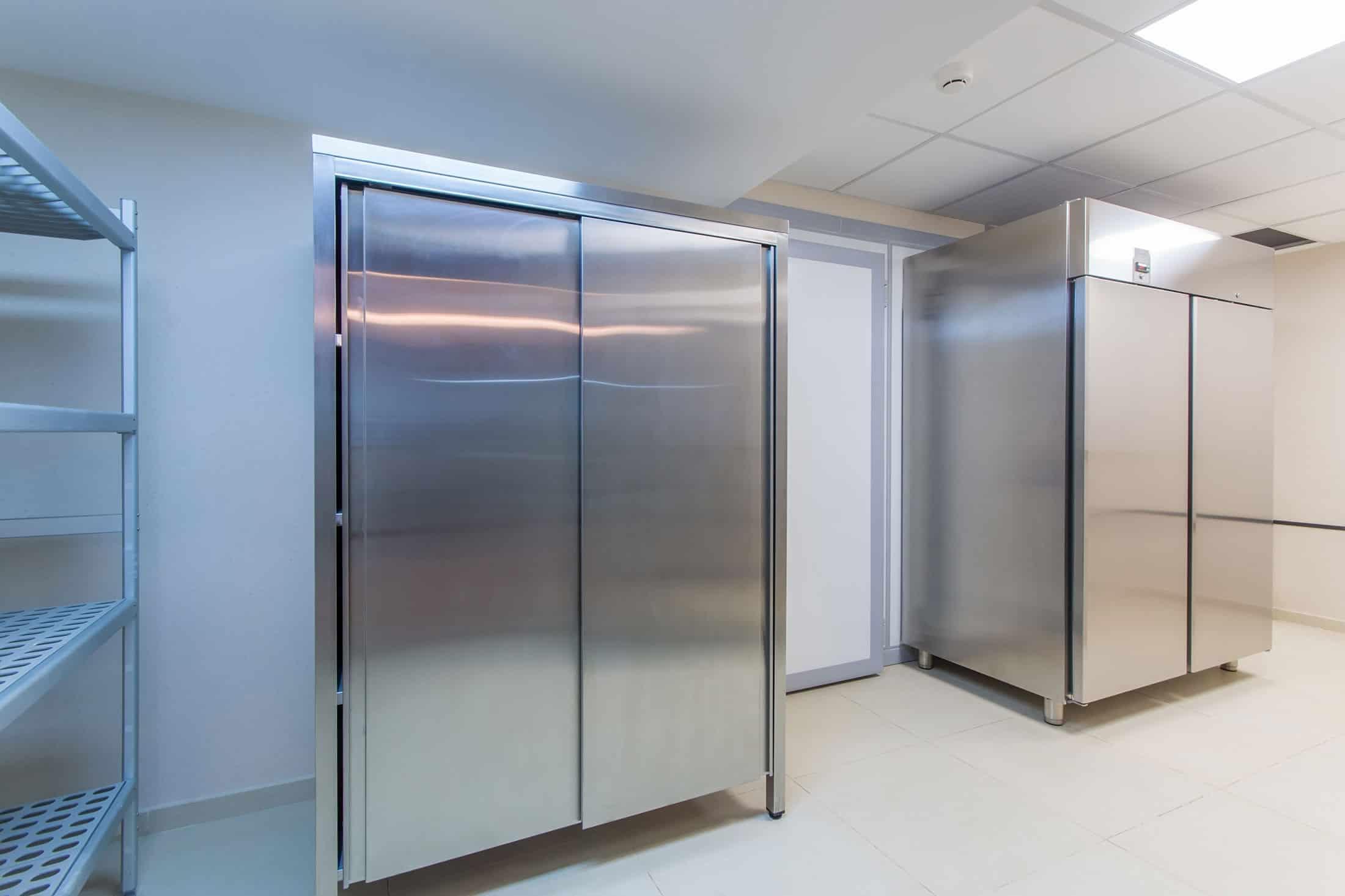 commercial-refrigerator