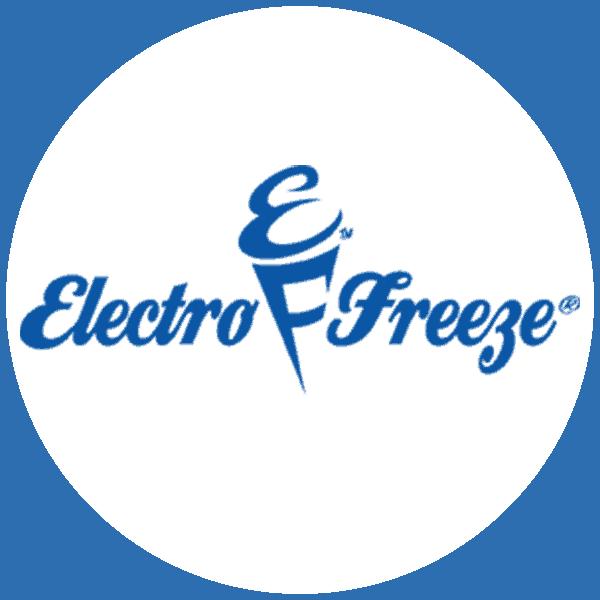 Commercial Heating & Air Conditioning | Restaurant Equipment | Commercial Refridgeration | JV Mechanical