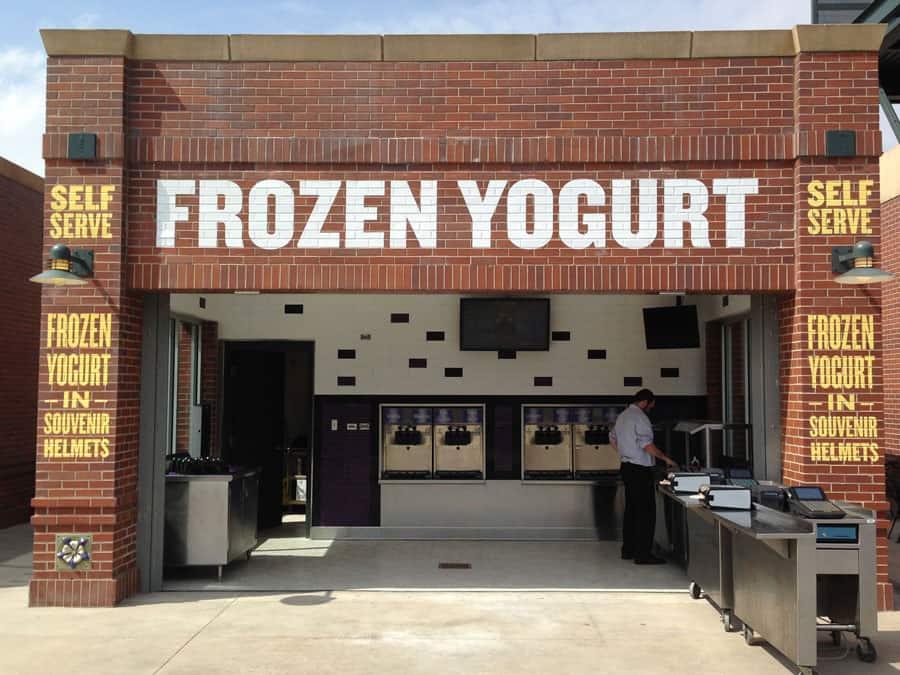 ice-cream-machine-2