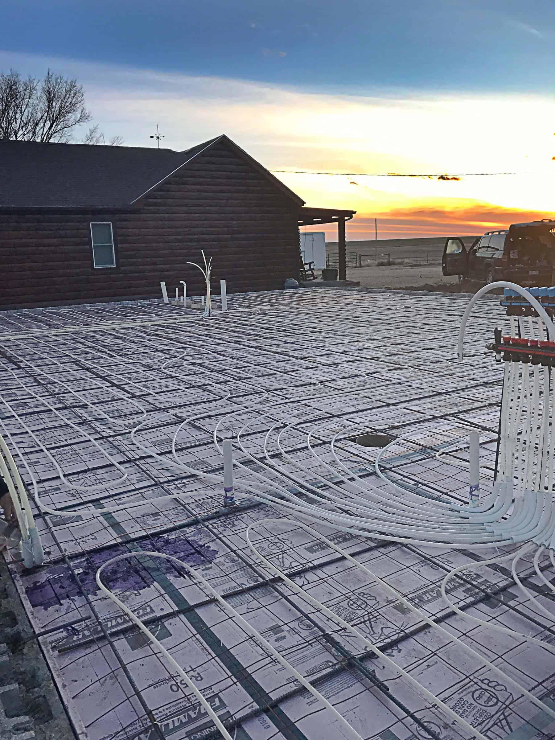radiant-flooring